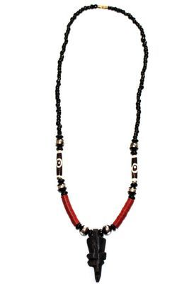 Collier-perle_3290