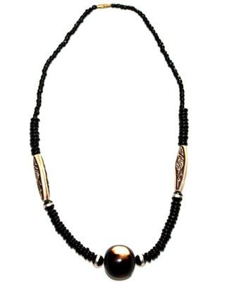 Collier-perle_3292