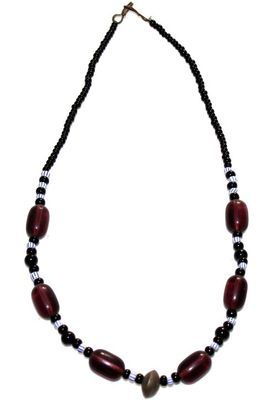 Collier-perle_3296