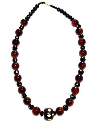 Collier-perle_3323