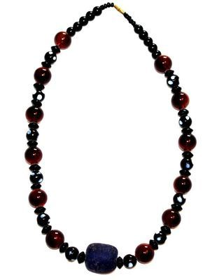 Collier-perle_3329