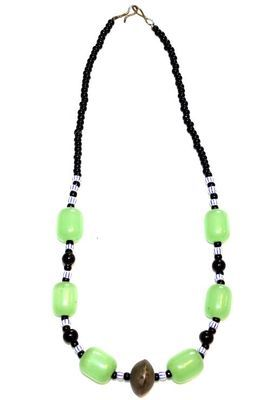 Collier-perle_3361