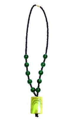Collier-perle_3366