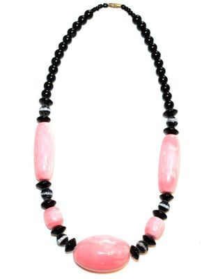 Collier-perle_3381