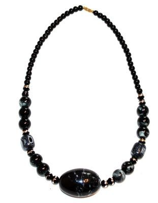 Collier-perle_3399