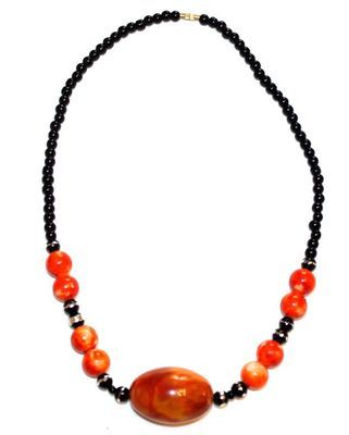 Collier-perle_3401