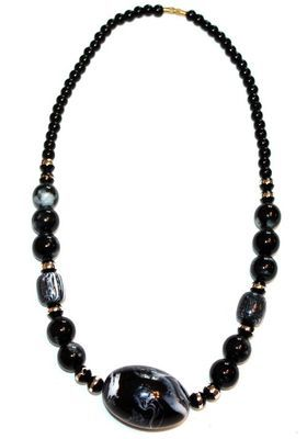 Collier-perle_3403