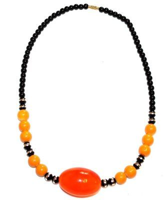 Collier-perle_3405