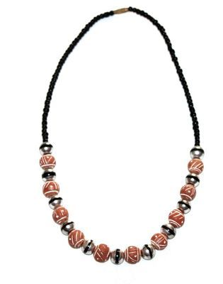 Collier-perle_3483