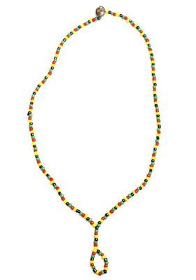 Collier-perle_3511