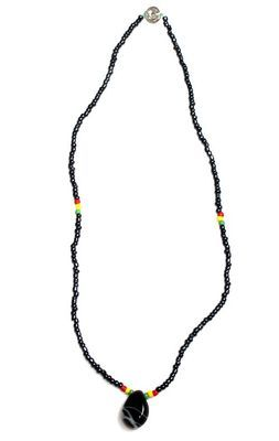 Collier-perle_3513