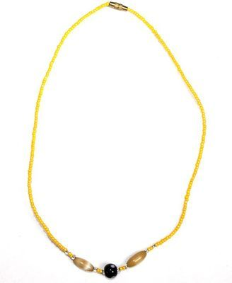 Collier-perle_3533