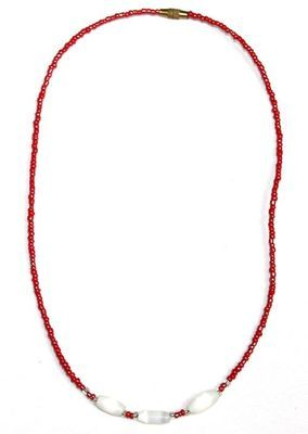 Collier-perle_3542