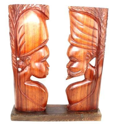 Statuette-couple_8882